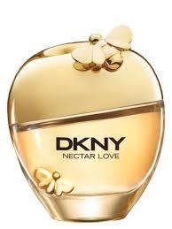 <b>DKNY Nectar Love</b> Donna Karan аромат — новый аромат для ...