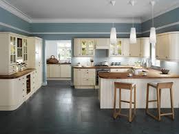 Image Result For Shaker Kitchen Kitchen Pinterest Shaker - Kitchen