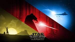 Star Wars 7 Wallpaper (47+ best Star ...