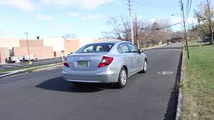 tips on ping the road test rahway
