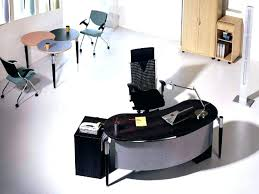 design office furniture. Design Your Own Office Furniture Fice Modern Chairs Sydney O