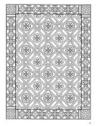 Decorative Tile Designs decorative tile patterns My Web Value 55