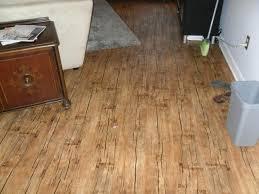 amazing vinyl laminate flooring for bathrooms beautiful vinyl laminate flooring vinyl plank flooring basement new basement