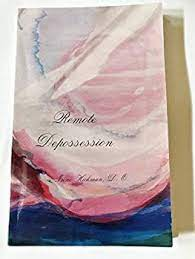 Remote Depossession book by Irene Hickman
