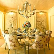niermann weeks chandelier weeks chandelier weeks chandeliers this dining area designed by interiors features weeks chandelier niermann weeks chandelier