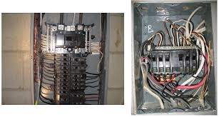 electrical are there any advantages to installing a 125a 3 Phase Breaker Panel Wiring enter image description here 3 phase circuit breaker panel wiring