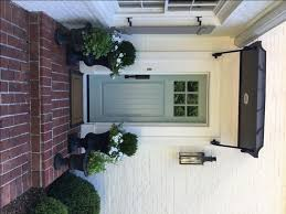 the front door53 best awnings images on Pinterest  Front door awning