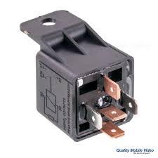 narva 12v relay wiring diagram wirdig 40 amp 4 pin relay wiring diagram pin wiring harness wiring diagram