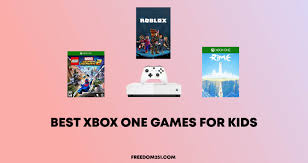 Simply Coding Javascript Game Design Xbox One Games For Kids The Best Worst Latest And Upcoming