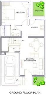 8833Ground_Floor_Plan_20x40NEWS.jpg. 9756First_Floor_Plan_20x40NEWS.jpg.  RM081. Duplex House Plan