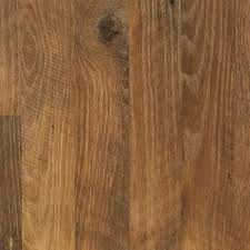 laminate wood flooring. Beautiful Flooring Homestead Wood Laminate Flooring Aged Bark Oak Color Throughout S