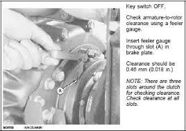 john deere 318 pto switch wiring diagram wiring diagram john deere 420 wiring schematic image about