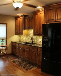 No Window Over Kitchen Sink Black Appliances Archives Village Home Stores