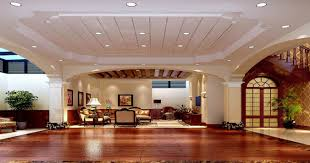 Furniture Ceiling Designs Fascinating Ceiling Desine