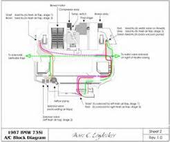 similiar diagrams of the heater in a bmw 528i keywords diagram as well 2000 bmw 528i heater pipe on diagram of a heater core