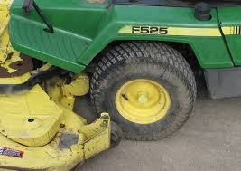john deere f525 1997 front 90 degree mower here is a link that might be useful deck removal f510 f525