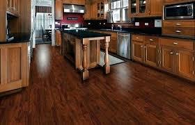 allure vintage oak grey allure vinyl plank flooring bathroom floor ideas medium size allure vinyl plank
