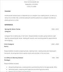 Cv Personal Statement Examples Retail Jobs Opening Resume For Essay