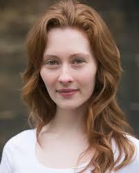 Eleanor Scholz, Actor, Bristol/ London