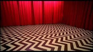 Twin Peaks Unraveled The Black And White Lodges  YouTubeThe White Lodge