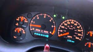 2003 Chevy Blazer transmission issues (2) - YouTube