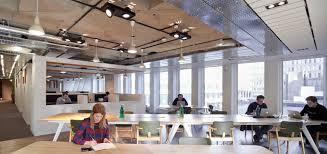 silicon valley office. The Office Group, One Euston Square Silicon Valley O