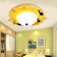 ... Creative Cartoon Led Kids Ceiling Font B Lighting B Font Children Kid Room  Lighting Room ...