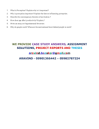 what should i write my college about organizational structure essay the functional structure is designed for a firm one or closely related products where different functions can group together