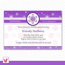 create invitation card free create a card free create invitation fresh free print birthday cards