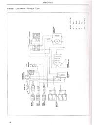 wiring diagram for ez go gas golf cart schematics and wiring geous mechanical egineering work hard 36 volt ez go golf cart