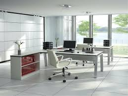 Office space ideas Design Ideas Modern Office Space Beautiful Modern Office Space Ideas Modern Home Office Space Design Furniture And Decor Modern Office Space Modern Office Design Ideas Dianeheilemancom Modern Office Space Modern Office Design Ideas Glass Walled Private