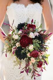 flowers for wedding new wedding ideas trends luxuryweddings