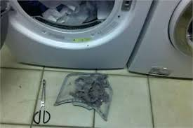 samsung dryer problems. Delighful Samsung Samsung Dryer Not Working Heating Troubleshooting  Filter Check   For Samsung Dryer Problems D
