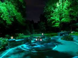 beautiful outdoor lighting. OUTDOOR LANDSCAPE LIGHTING - BEAUTIFUL DESIGN CAN TURN YOUR GARDEN INTO ROMANTIC Beautiful Outdoor Lighting N