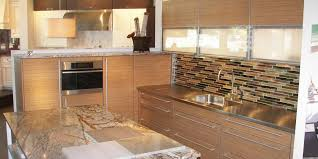 Poggenpohl Kitchen Manhasset Long Island   Interior Shot
