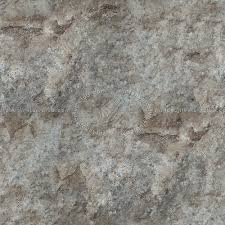 rock stone texture seamless 12639 realistic road14 realistic