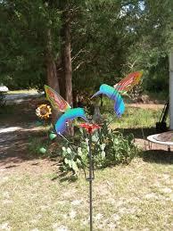 garden sculpture. Undefined Garden Sculpture L