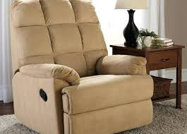 lazy boy wing chair recliner reclining wing chair elegant furniture magnificent reclining lounge chair lazy boy