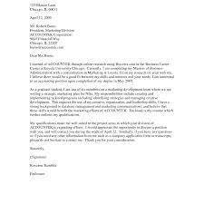 Real Estate Cover Letters Real Estate Cover Letter Samples