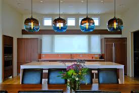 modern lighting for dining room. Poolehaus Residential Design Stunning Contemporary Pendant Lighting For Dining Room Modern