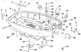 1986 yamaha 115 wiring diagram wirdig wiring diagram