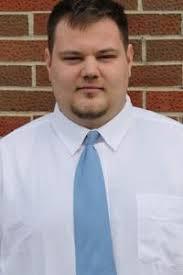 Alabama Rottweilers - 2015 Regular Season - Roster - # - Aaron Penix - OL