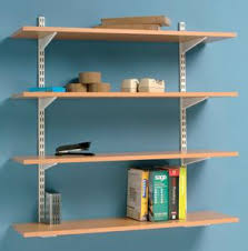 office shelf unit. Office Wall Shelving Systems. Best Lovely Unit #3 - Mounted Adjustable Shelf G