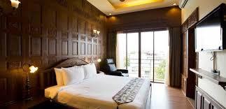 My Krung Thep กรุงเทพฯ Bangkok 102013Lamphu Treehouse Bangkok