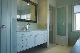 glass bathroom door doors excellent frosted bathroom door interior frosted glass bathroom door manufacturers with cupboard