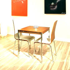 best small dining tables small dining table 2 chair dining table set kitchen table 2 chairs best small dining tables interior furniture