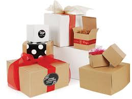 Gift Cardboard Boxes S Walter Packaging Free Shipping On Orders Of 250 Gift Boxes