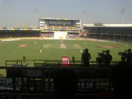 Wankhede Seating Chart Cricket At Motera And Wankhede I3j3cricket A Blog For