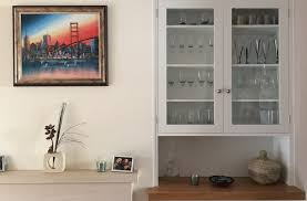 project putney bespoke alcove cupboards shelves