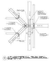 patent drawing king post truss span us20180180407a1 details ppt us20180180407 roof kit wood roof truss span span tables truss